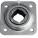 Подшипниковый узел GWST 211 PPB40